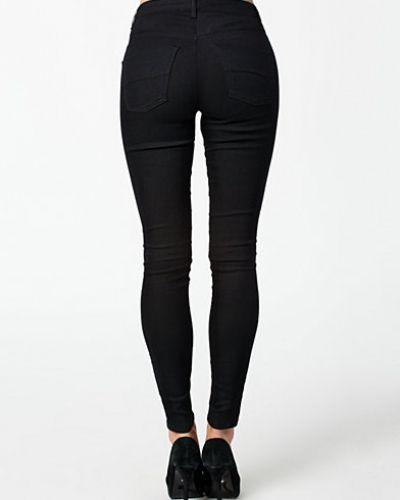 filippa k svarta jeans
