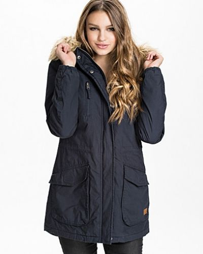 ONLY London Coat