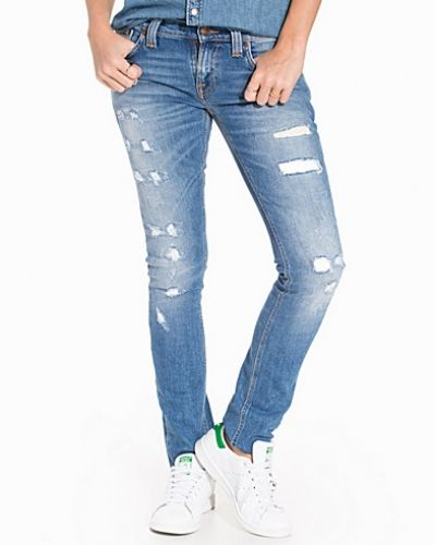 Nudie Jeans Long John Ben Replica