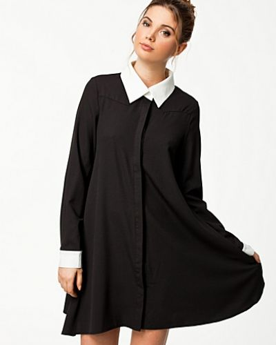Glamorous Long L/S Dress