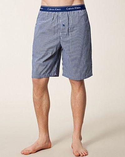 Calvin Klein Long Short