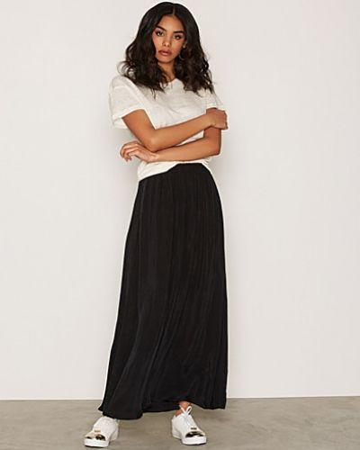 Till tjej från American Vintage, en långkjol.