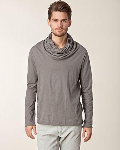 Longsleeve Religion sweatshirts till killar.
