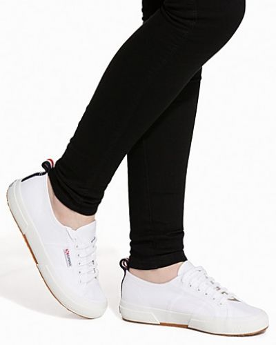 Superga Look the Pernille