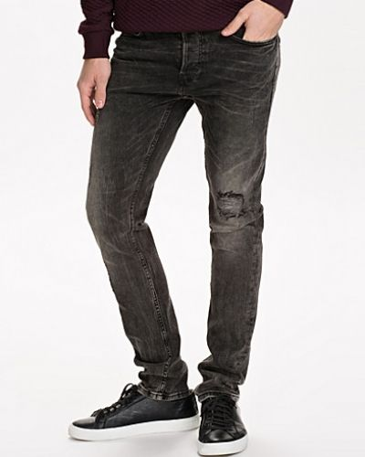 Loom 1662 Only & Sons slim fit jeans till herr.