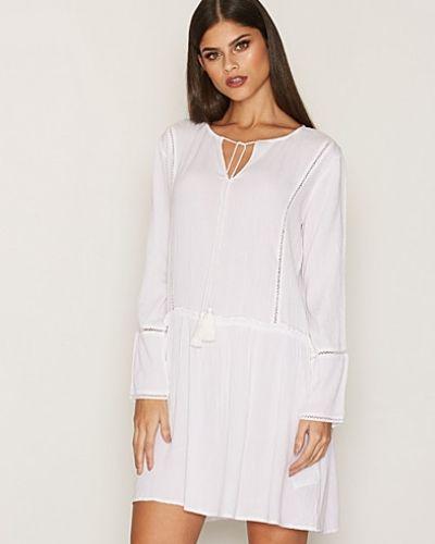 Klänning Loose Dreamy Dress från NLY Trend