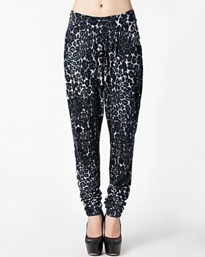 NLY Trend Loose Pants