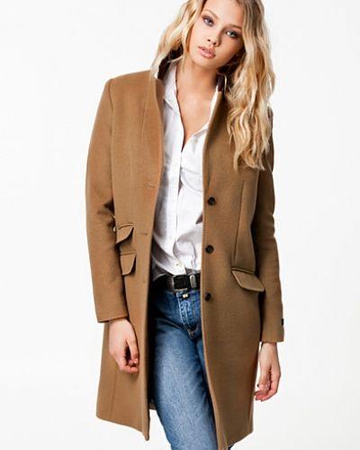 Kappa Loren Coat från Morris