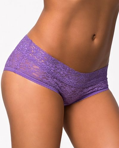 Björn Borg Love All Lace Hotpant