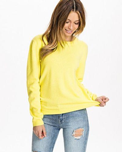 Dagmar Love Cashmere Sweater