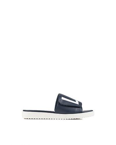 Bianco Love Sandal MAM15