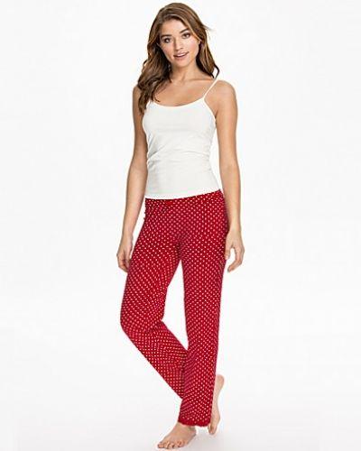 Rut&Circle pyjamas till dam.