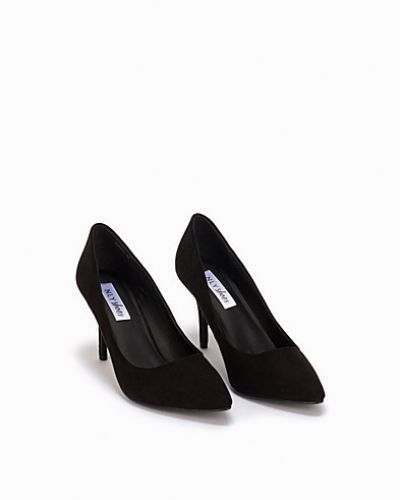 Nly Shoes Low Heel Pump