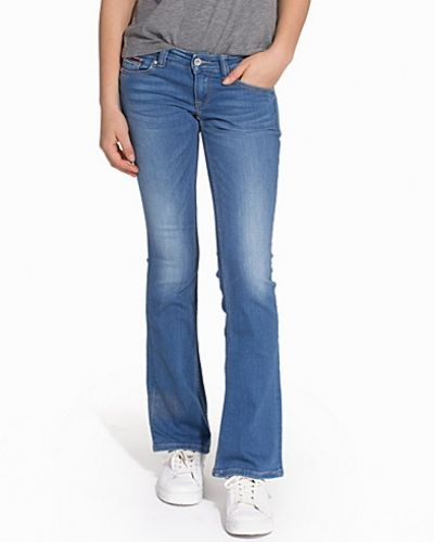 Hilfiger Denim Low Rise Bootcut Sophie