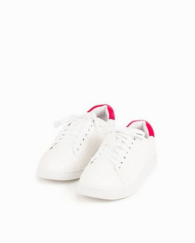 Nly Shoes Low Rise Sneaker
