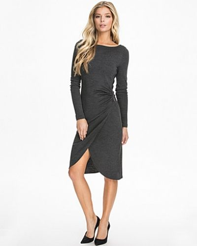 MICHAEL Michael Kors LS Dress
