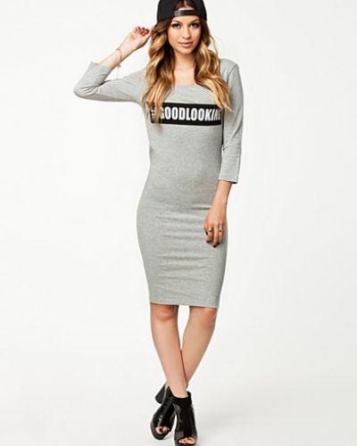 Vero Moda Lucy Goodlooking Dress