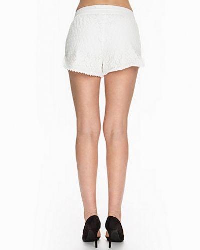 ONLY Luna Shorts