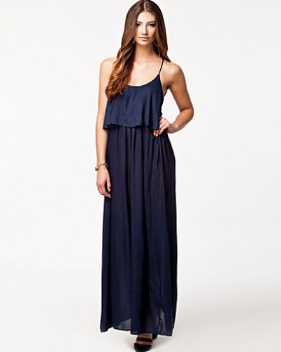 NLY Trend Lush Long Dress