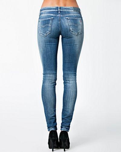 replay jeans dam