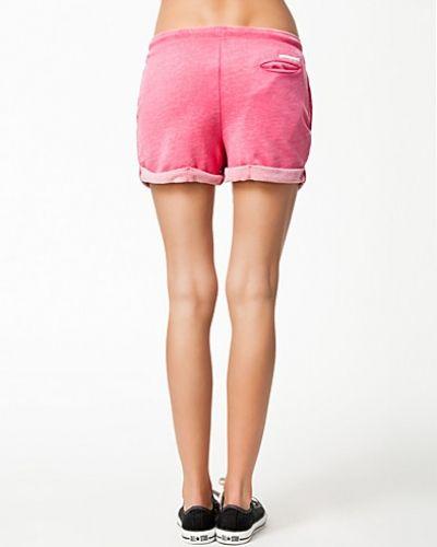 Shorts från O'neill till dam.