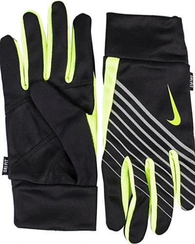LW Tech Glove Men från Nike, Sportvantar