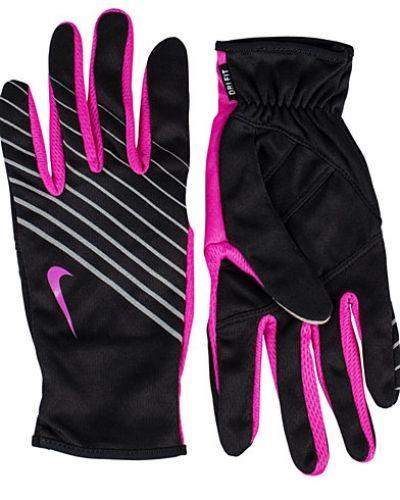 LW Tech Glove Wmn från Nike, Sportvantar