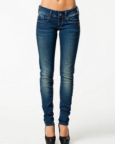 G-Star slim fit jeans till dam.