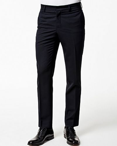 Filippa K Basics M. Christian Cool Wool Slacks