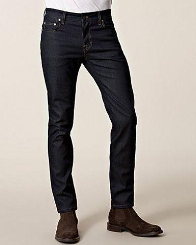filippa k jeans herr