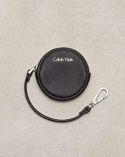 Plånbok M4RISSA COIN POUCH från Calvin Klein