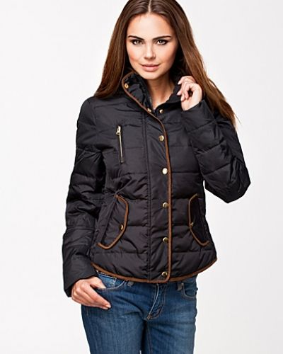 vero moda jacka