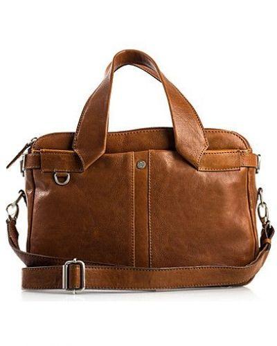 Madsen Bag - SDLR - Handväskor