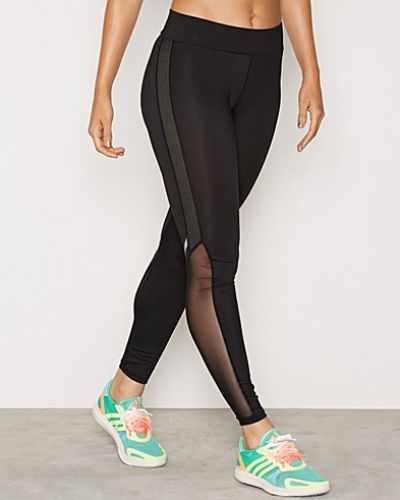 NLY SPORT Magic Runner Tights
