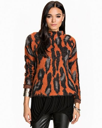 By Malene Birger Magolian Pullover
