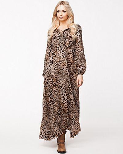 0a43f3b327b8 Maisha Dress Nolita långärmad klänning till dam.