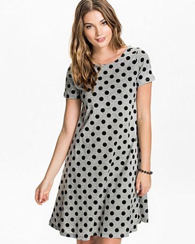 Vero Moda Majera Dress
