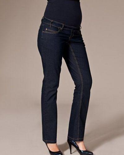 Mama Licious Malene Slim Jeans
