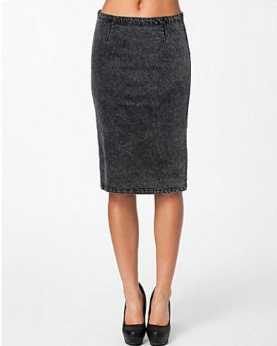 Noisy May Malli Pencil Skirt
