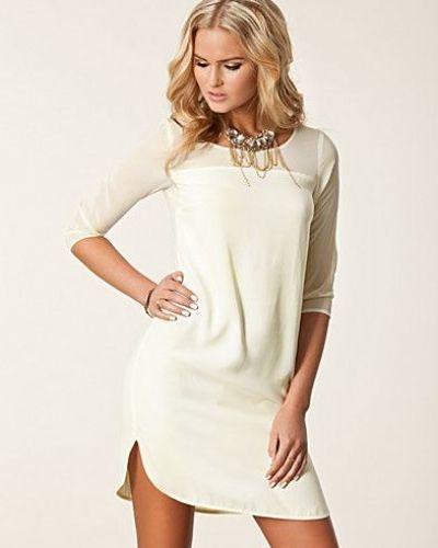 VILA Mallul Dress