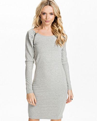 Selected Femme Malsam Dress