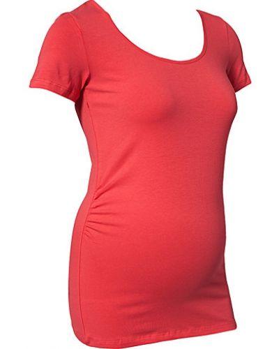 T-Shirts till Mamma