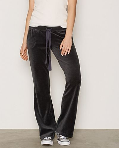 Odd Molly Mamacita Trousers