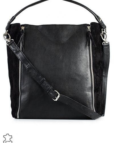 Mandy Bag från Selected Femme, Handväskor
