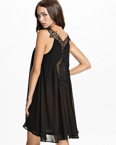 TFNC Mandy Dress