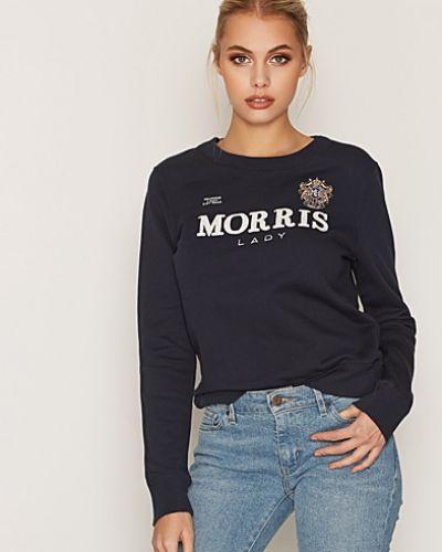 Marais Sweatshirt från Morris