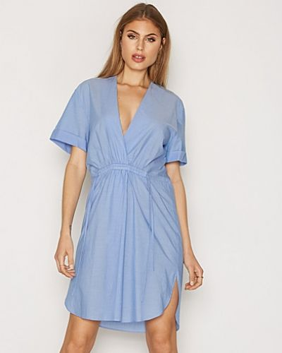 By Malene Birger Margory Dress