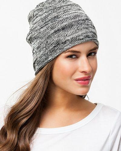 Marguerite Hat från Modström, Mössor