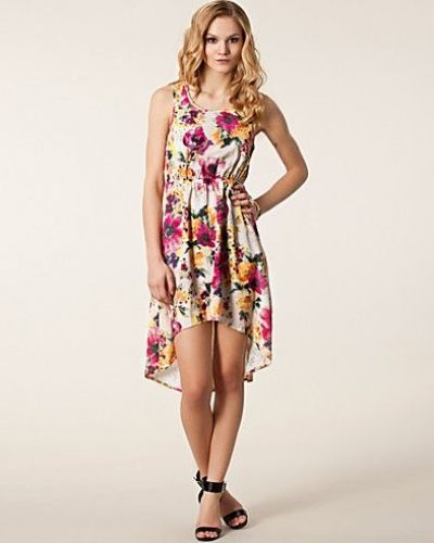 Rut&Circle Marie Flower Dress