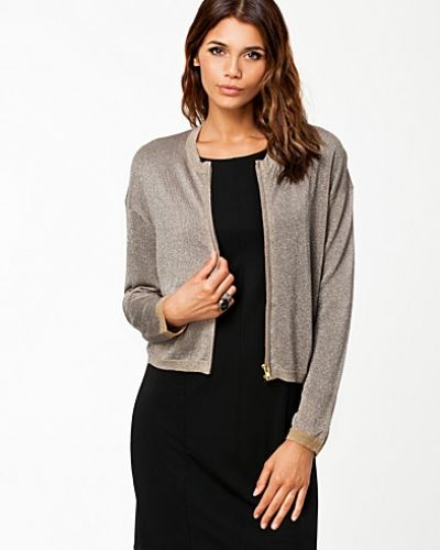 By Malene Birger Martha Cardigan